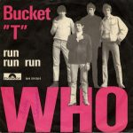 """Bucket T"", the T-Bucket Song &;"