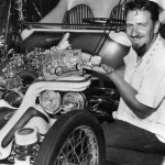 Ed Roth's Outlaw/Excalibur/Excaliber