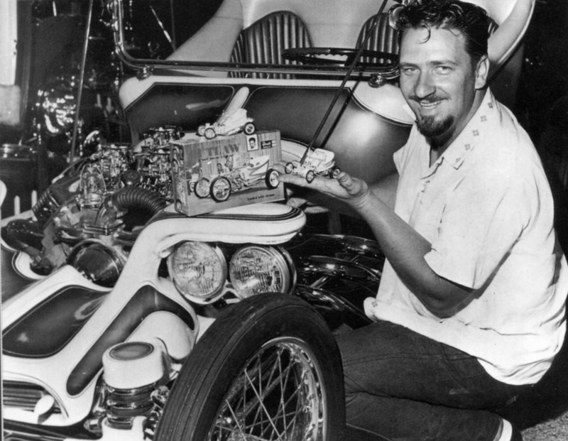 Ed-big-daddy-roth-outlaw