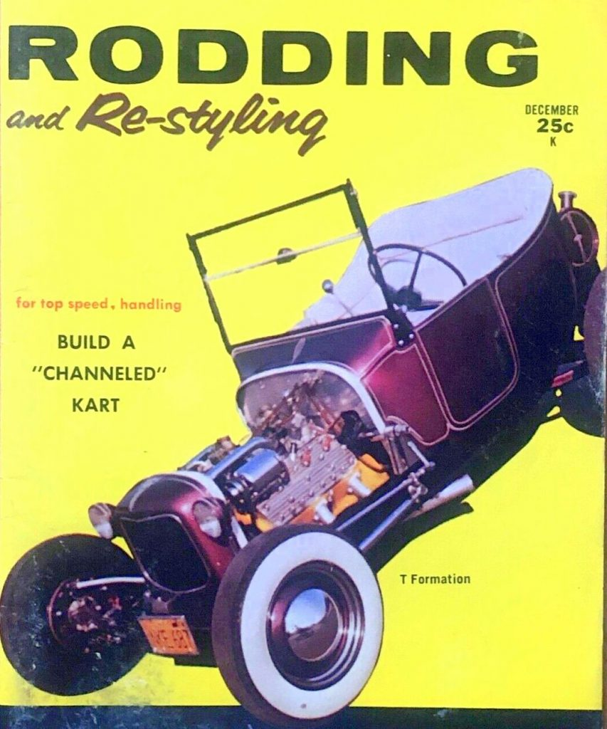 Tweedy-Pie-Rodding-Restyling Dec1959