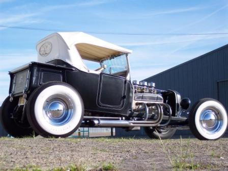 1932 Ford Roadster Cars For Sale additionally Classic series likewise Ford Model T Roadster Truck 1926 Ford Model T 152107208762 as well Wn furthermore 173022 1932 Ford Roadster Coupe Hot Rod Show Car Tv Muscle 1932 1933 1934 1969 32 33 34. on ford model t roadster body for sale