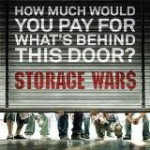 Storage Wars Meets T-Bucket C-Cab History?