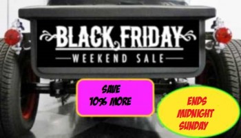 TBucketPlansBlack_Friday_Sale