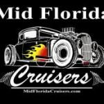 Mid Florida Cruisers T-Bucket Meet: June 26, 2011