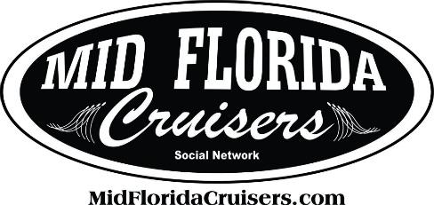 Mid Florida Cruisers
