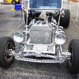 2011 T-Bucket Nationals Report, Part 10