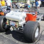 2011 T-Bucket Nationals Report, Part 3