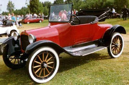 Dodge_Roadster_1920