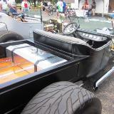 2011 T-Bucket Nationals Report, Part 13