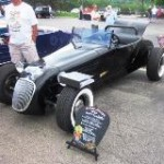2011 T-Bucket Nationals Report, Part 5