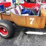2011 T-Bucket Nationals Report, Part 8