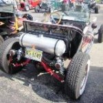 2011 T-Bucket Nationals Report, Part 7