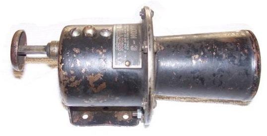 Vintage ooga horn for sale