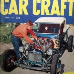 Building a T Bucket Hot Rod: Top 10 Reasons for Building a T Bucket Hot Rod