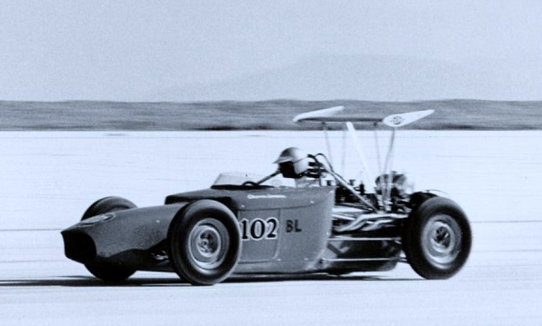Chauvin Emmons Roadster_at_Bonneville_1969