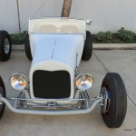 Track Roadster by CCR Continues Tradition of