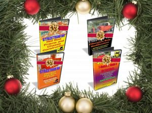How to Build a Hot Rod DVD: The Perfect Gift with FREE Holiday Shipping