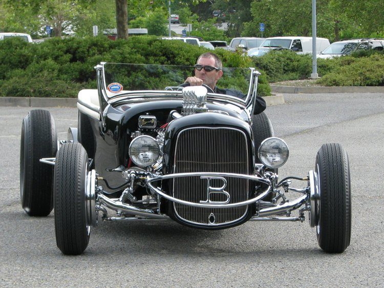 blackie-gejeian-shish-kebab-1926-t-roadster-photo-by-jack-snell