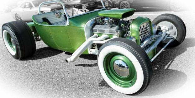 green-t-bucket-blaise-kendall