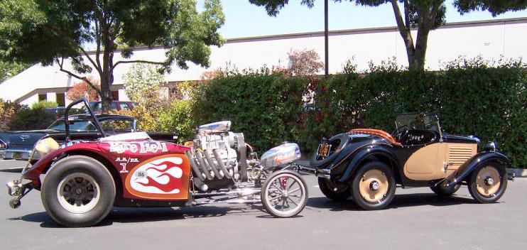 rich_guascos_pure_hell_austin-bantam-roadster