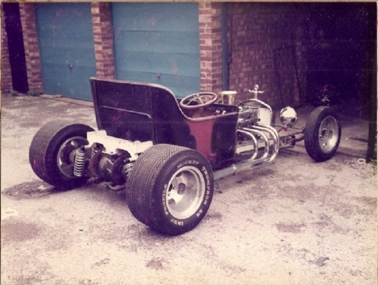 t bucket project for sale T bucket project, for sale chevrolet 1955 convertible wanted: cash for your chevrolet convertibles cash paid i will pay, t bucket project.