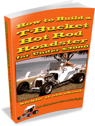 How-to-Build-a-T-Bucket-Hot-Rod-Roadster